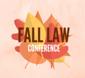 Fall Law Conference @ Renaissance Asheville Hotel | Asheville | North Carolina | United States