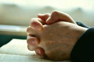Prayer Before School Board Meetings? Evolving Law and Legal Considerations