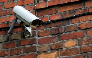 Cameras in Schools: Legal Framework for Balancing Security and Privacy