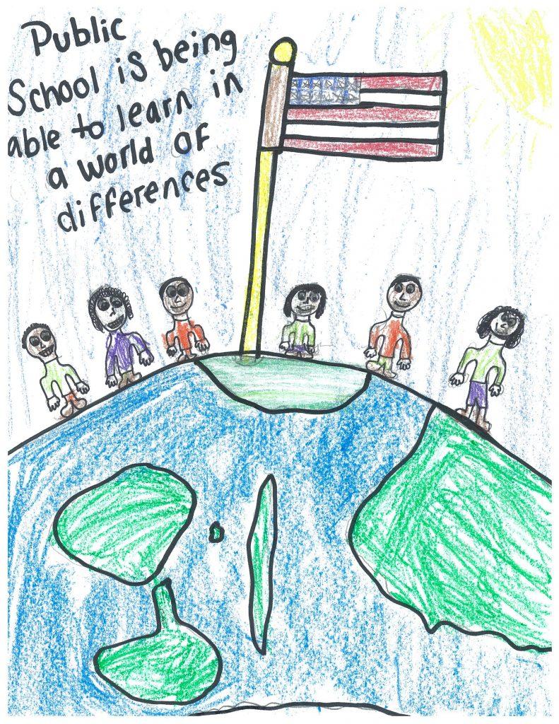 News | North Carolina School Boards Association