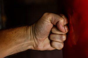School Violence Prevention: Establishing an Effective Student Threat Assessment Process (Webinar)