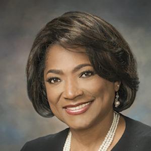 Orange County Board of Education Member Wins Prestigious Award
