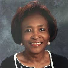 2019 School Board Member Leadership Award