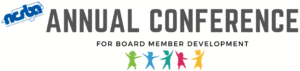 Annual Conference @ Virtual