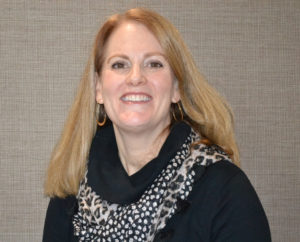 Leanne E. Winner Selected as Executive Director for the North Carolina School Boards Association