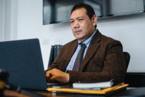 Understanding Your Legal Duties as Board Chair (Webinar)