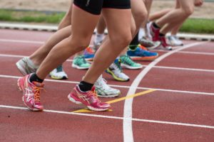 Liability for Athletics, Clubs, and Visitors During the Pandemic and Beyond (Webinar)